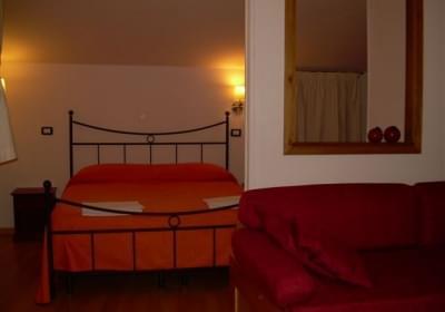 Bed And Breakfast Al Centro Storico